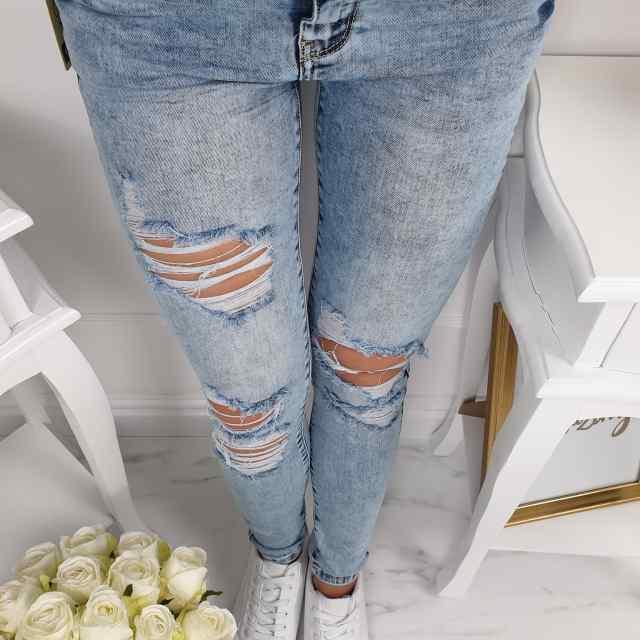 Kvaliteetsed teksapüksid
