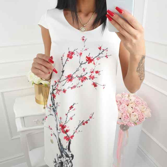 f5cd29b815a Kvaliteetne kleit taskutega