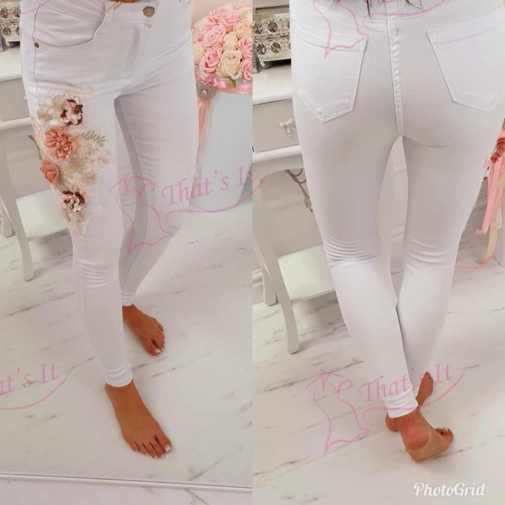 Kvaliteetsed püksid