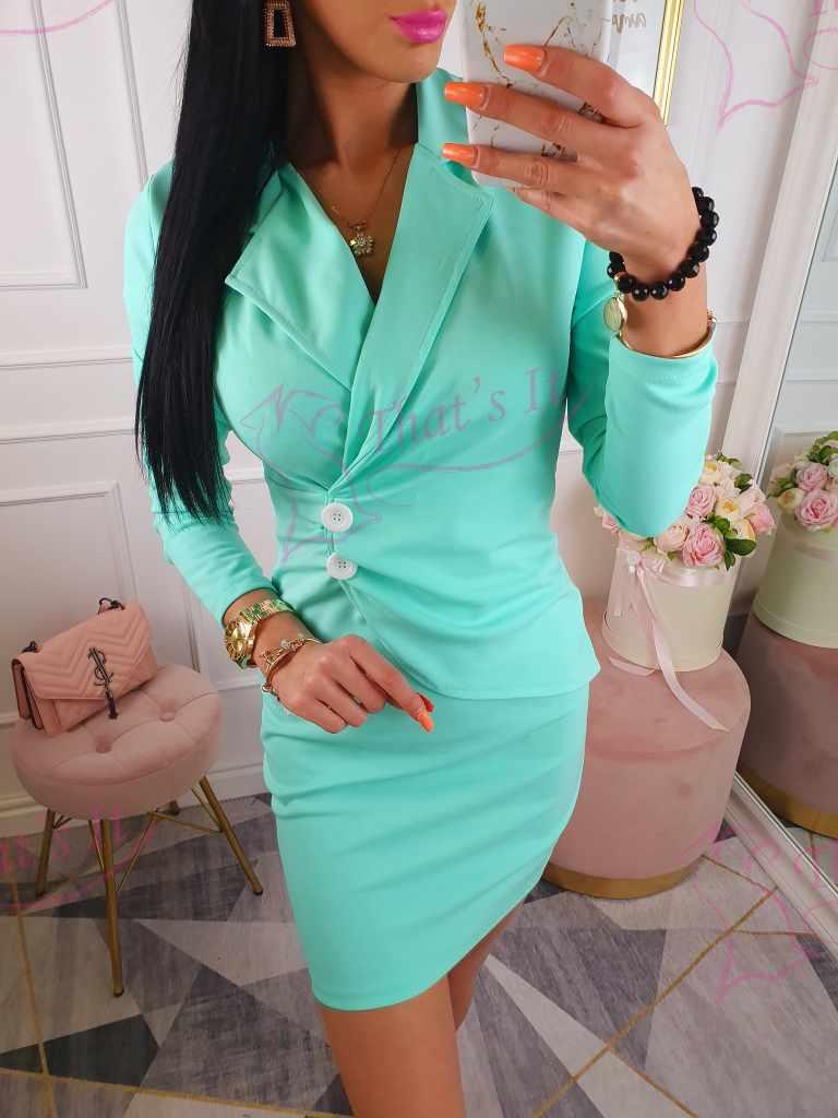 Naiselik kleit