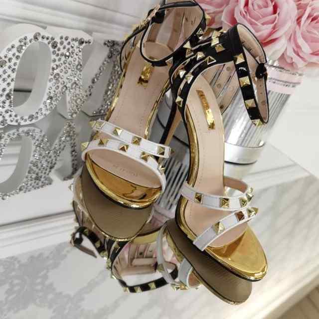 Mugavad neetidega kingad