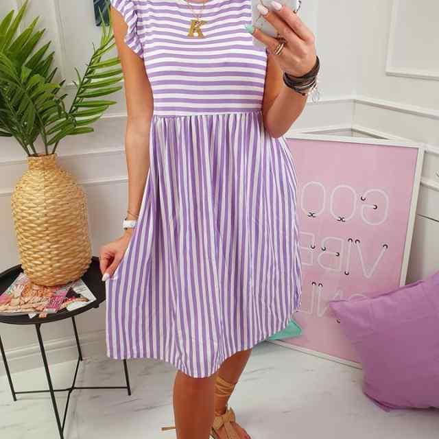 Armas kerge kleit