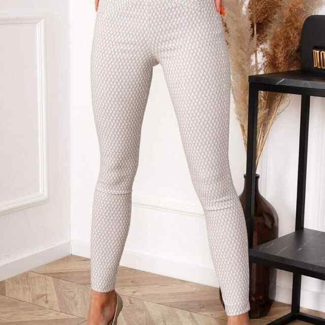 Mugavad ja kvaliteetsed strechid viisakad püksid