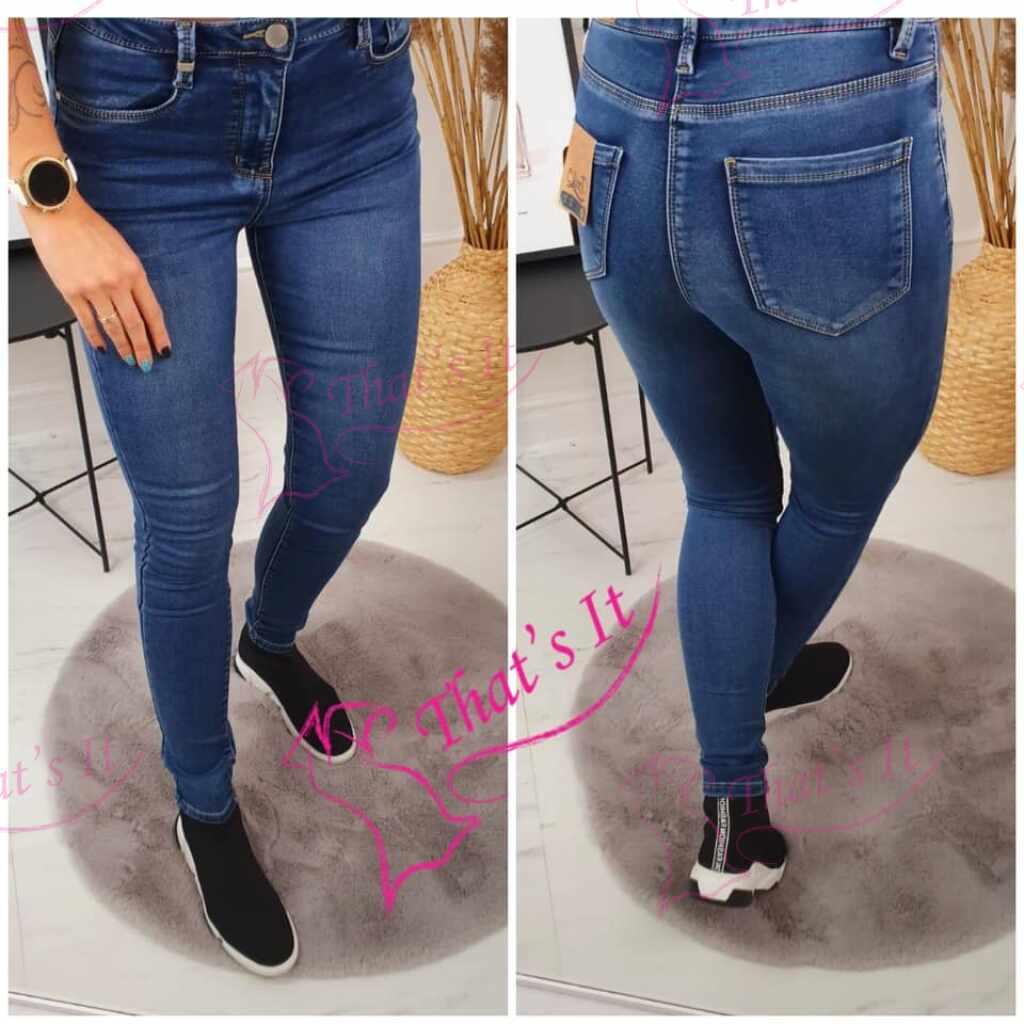 Stretchid ja pehmed teksad. Sobivad ka pikemale jalale!20711#